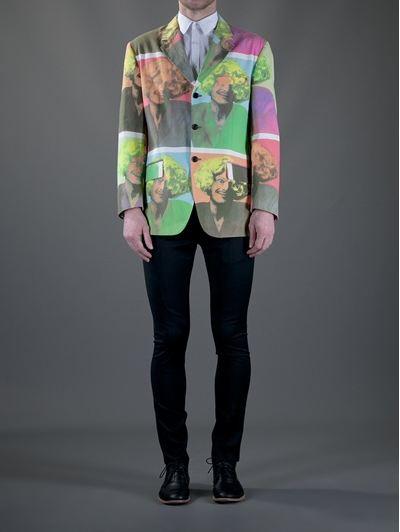moda-fashion-vintage-lujo-retro-luxe-modaddiction-farfetch-web-shop-online-trends-tendencias-estilo-look-moschino-vintage-blazer-jacket-chaqueta