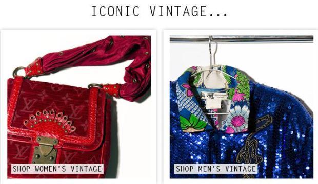 moda-fashion-vintage-lujo-retro-luxe-modaddiction-farfetch-web-shop-online-trends-tendencias-estilo-look-mujer-woman-men-menswear-hombre