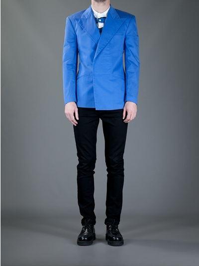 moda-fashion-vintage-lujo-retro-luxe-modaddiction-farfetch-web-shop-online-trends-tendencias-estilo-look-stephen-sprouse-vintage-blazer-chaqueta-jacket