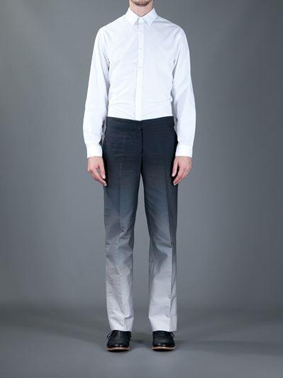 moda-fashion-vintage-lujo-retro-luxe-modaddiction-farfetch-web-shop-online-trends-tendencias-estilo-look-viktor-&-rolf-vintage-pantalones-pants