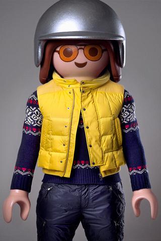 moda-hombre-playmobil-fashion-man-menswear-modaddiction-tendencias-trends-lestilo-casual-sport-hipster-chic-hombre-autumn-winter-2012-otono-invierno-look-alpino