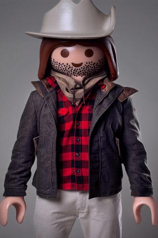 moda-hombre-playmobil-fashion-man-menswear-modaddiction-tendencias-trends-lestilo-casual-sport-hipster-chic-hombre-autumn-winter-2012-otono-invierno-look-aventurero