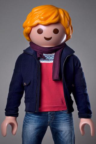 moda-hombre-playmobil-fashion-man-menswear-modaddiction-tendencias-trends-lestilo-casual-sport-hipster-chic-hombre-autumn-winter-2012-otono-invierno-look-college