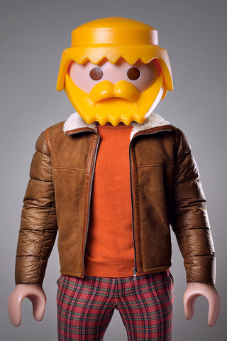 moda-hombre-playmobil-fashion-man-menswear-modaddiction-tendencias-trends-lestilo-casual-sport-hipster-chic-hombre-autumn-winter-2012-otono-invierno-look-montanero