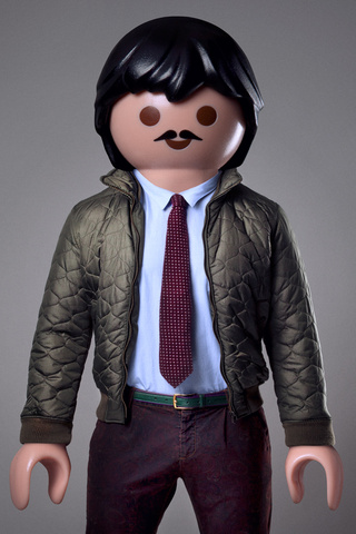 moda-hombre-playmobil-fashion-man-menswear-modaddiction-tendencias-trends-lestilo-casual-sport-hipster-chic-hombre-autumn-winter-2012-otono-invierno-look-urbano