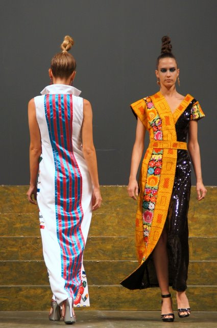 moda-mc3a9xico-fashion-mexico-etnic-etnica-modaddiction-indigena-trends-tendencias-disenador-design-estilo-look-paulina-malinali-2