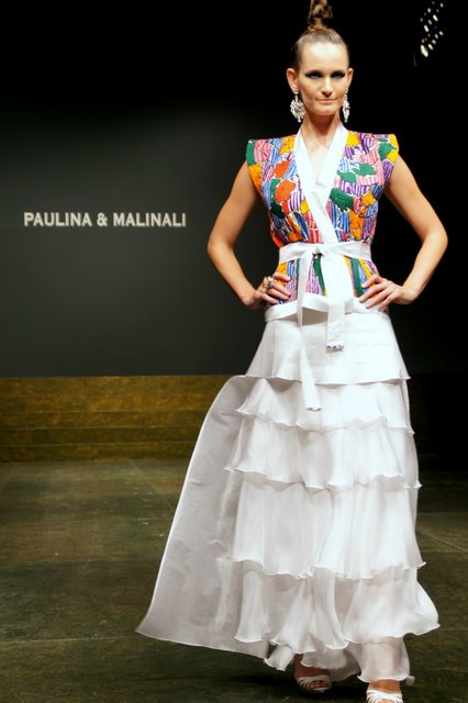 moda-mc3a9xico-fashion-mexico-etnic-etnica-modaddiction-indigena-trends-tendencias-disenador-design-estilo-look-paulina-malinali