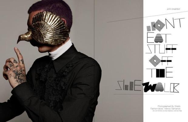 NakedButSafe_Magazine_sicki_magazine_trends_Keno_Weidner_editorial_fashion_moda_modaddiction