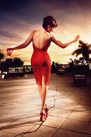 penelope_cruz_calendario_campari_2013_calendar-modaddiction-fotografia-photography-people-star-estrella-famosa-moda-fashion-kristian-schuller-imagen-musa-10