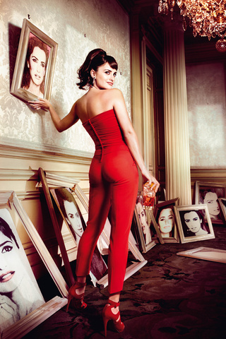 penelope_cruz_calendario_campari_2013_calendar-modaddiction-fotografia-photography-people-star-estrella-famosa-moda-fashion-kristian-schuller-imagen-musa-11