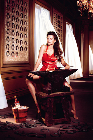 penelope_cruz_calendario_campari_2013_calendar-modaddiction-fotografia-photography-people-star-estrella-famosa-moda-fashion-kristian-schuller-imagen-musa-12
