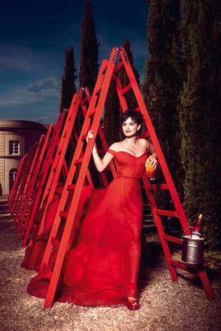 penelope_cruz_calendario_campari_2013_calendar-modaddiction-fotografia-photography-people-star-estrella-famosa-moda-fashion-kristian-schuller-imagen-musa-13