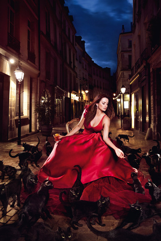 penelope_cruz_calendario_campari_2013_calendar-modaddiction-fotografia-photography-people-star-estrella-famosa-moda-fashion-kristian-schuller-imagen-musa-2