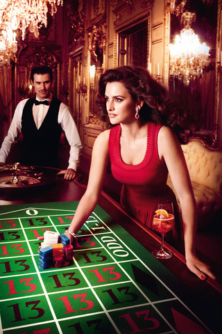 penelope_cruz_calendario_campari_2013_calendar-modaddiction-fotografia-photography-people-star-estrella-famosa-moda-fashion-kristian-schuller-imagen-musa-3