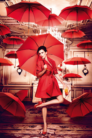 penelope_cruz_calendario_campari_2013_calendar-modaddiction-fotografia-photography-people-star-estrella-famosa-moda-fashion-kristian-schuller-imagen-musa-4