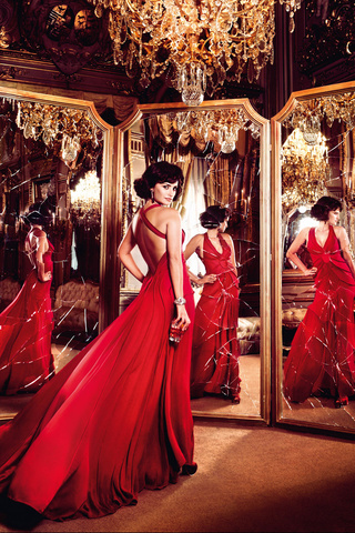 penelope_cruz_calendario_campari_2013_calendar-modaddiction-fotografia-photography-people-star-estrella-famosa-moda-fashion-kristian-schuller-imagen-musa-5