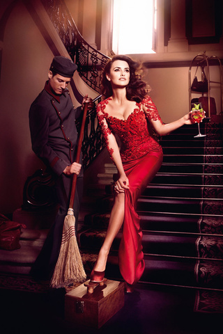 penelope_cruz_calendario_campari_2013_calendar-modaddiction-fotografia-photography-people-star-estrella-famosa-moda-fashion-kristian-schuller-imagen-musa-6