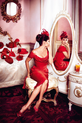 penelope_cruz_calendario_campari_2013_calendar-modaddiction-fotografia-photography-people-star-estrella-famosa-moda-fashion-kristian-schuller-imagen-musa-7