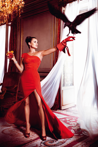 penelope_cruz_calendario_campari_2013_calendar-modaddiction-fotografia-photography-people-star-estrella-famosa-moda-fashion-kristian-schuller-imagen-musa-8