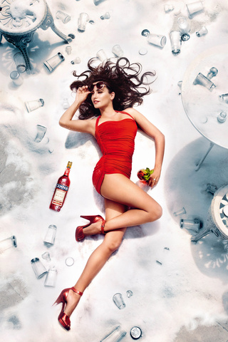 penelope_cruz_calendario_campari_2013_calendar-modaddiction-fotografia-photography-people-star-estrella-famosa-moda-fashion-kristian-schuller-imagen-musa-9