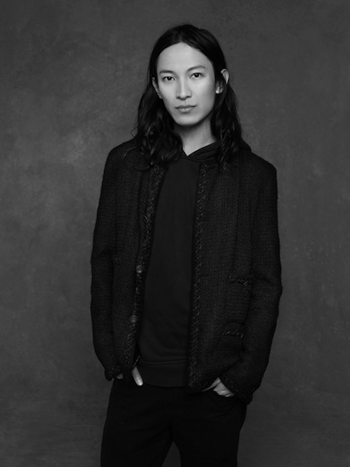 petite-veste-noire-little-black-jacket-pequena-chaqueta-negra-grand-palais-paris-modaddiction-arte-art-karl-lagerfeld-carine-roitfeld-moda-fashion-expo-foto-alexander-wang