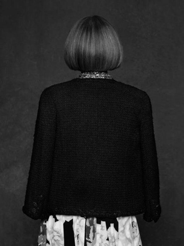 petite-veste-noire-little-black-jacket-pequena-chaqueta-negra-grand-palais-paris-modaddiction-arte-art-karl-lagerfeld-carine-roitfeld-moda-fashion-expo-foto-anna-wintour