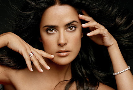 Salma-Hayek-Nuance-cvs-cosmetica-comsetic-modaddiction-pinault-moda-fashion-beauty-belleza-actriz-actress-hollywood-trends-tendencias-mexico-mejico-1