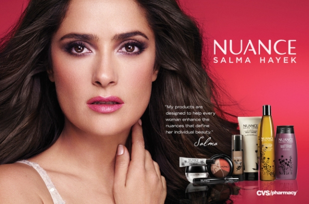 Salma-Hayek-Nuance-cvs-cosmetica-comsetic-modaddiction-pinault-moda-fashion-beauty-belleza-actriz-actress-hollywood-trends-tendencias-mexico-mejico-2
