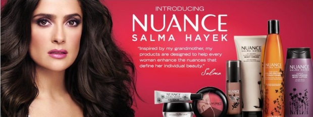Salma-Hayek-Nuance-cvs-cosmetica-comsetic-modaddiction-pinault-moda-fashion-beauty-belleza-actriz-actress-hollywood-trends-tendencias-mexico-mejico-3