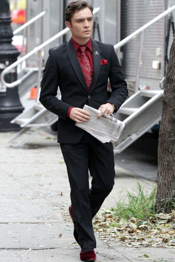 slippers-hombre-man-menswear-zapatos-shoes-calzado-modaddiction-moda-fashion-trends-tendencias-mocasines-bailarinas-hombres-2012-2013-ed-westwick-chuck-bass