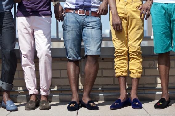 slippers-hombre-man-menswear-zapatos-shoes-calzado-modaddiction-moda-fashion-trends-tendencias-mocasines-bailarinas-hombres-slippers