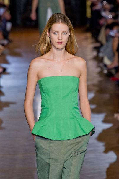 top-modelos-top-models-it-girls-fashion-week-semana-moda-modaddiction-primavera-verano-2013-spring-summer-pasarela-runway-paris-new-york-londres-milan-desfile-julia-frauche