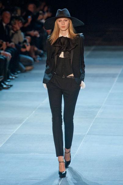 top-modelos-top-models-it-girls-fashion-week-semana-moda-modaddiction-primavera-verano-2013-spring-summer-pasarela-runway-paris-new-york-londres-milan-desfile-julia-nobis