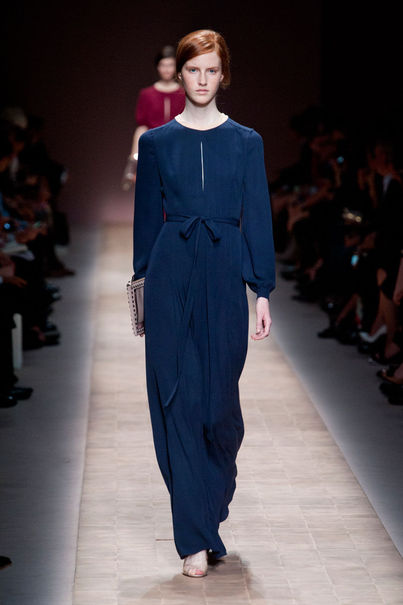 top-modelos-top-models-it-girls-fashion-week-semana-moda-modaddiction-primavera-verano-2013-spring-summer-pasarela-runway-paris-new-york-londres-milan-desfile-magdalena-jasek