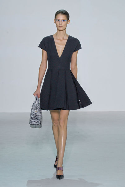 top-modelos-top-models-it-girls-fashion-week-semana-moda-modaddiction-primavera-verano-2013-spring-summer-pasarela-runway-paris-new-york-londres-milan-desfile-marie-piovesan