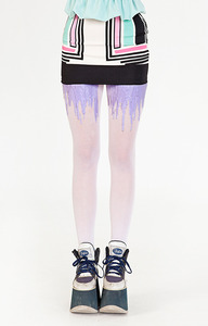 urb-clothing-fashion-underground-moda-leggings-medias-looks-modaddiction