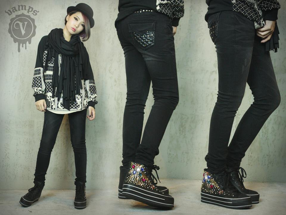 vamp-cloting-fashion-asia-trendy-underground-collection-alternative- 3af81bb272d