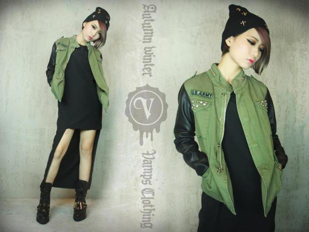 vamp-cloting-fashion-asia-trendy-underground-collection-alternative-streetlooks-modaddiction