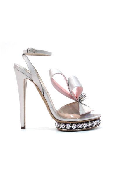 victoria's-secret-shoes-zapatos-calzado-modaddiction-desfile-catwalk-runway-pasarela-nicholas-kirkwood-zapatillas-tacones-lentejuelas-10