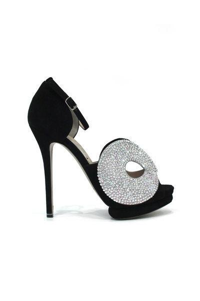 victoria's-secret-shoes-zapatos-calzado-modaddiction-desfile-catwalk-runway-pasarela-nicholas-kirkwood-zapatillas-tacones-lentejuelas-4