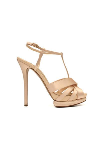 victoria's-secret-shoes-zapatos-calzado-modaddiction-desfile-catwalk-runway-pasarela-nicholas-kirkwood-zapatillas-tacones-lentejuelas-5