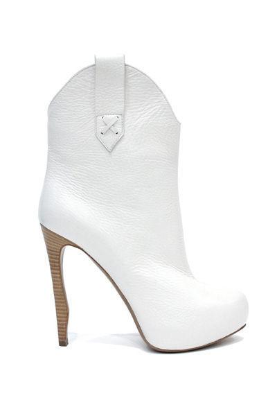 victoria's-secret-shoes-zapatos-calzado-modaddiction-desfile-catwalk-runway-pasarela-nicholas-kirkwood-zapatillas-tacones-lentejuelas-7