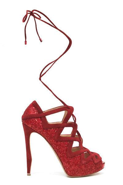 victoria's-secret-shoes-zapatos-calzado-modaddiction-desfile-catwalk-runway-pasarela-nicholas-kirkwood-zapatillas-tacones-lentejuelas-8