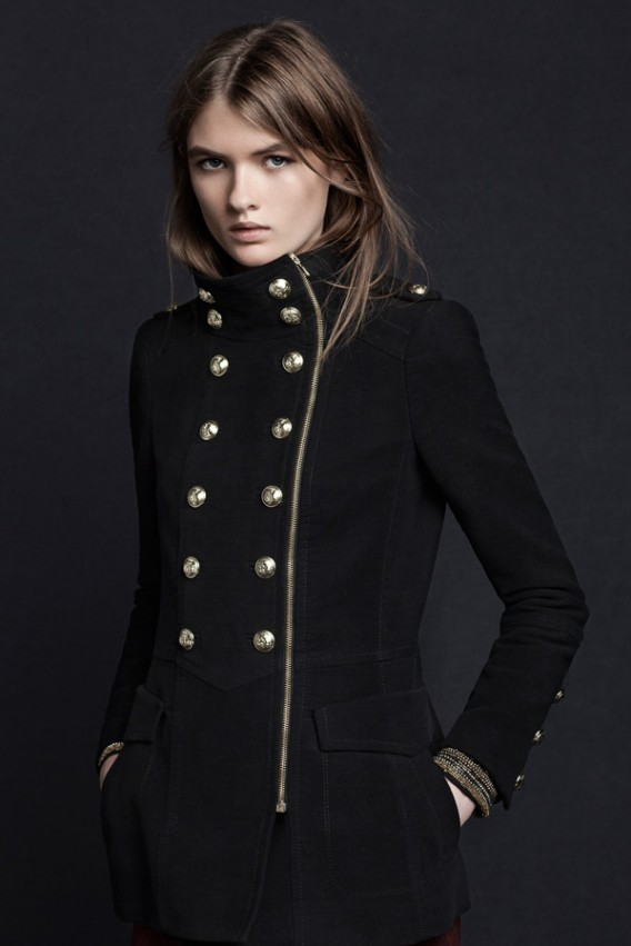 Zara-lookbook-november-noviembre-modaddiction-otono-invierno-2012-2013-autumn-winter-2012-moda-fashion-militar-rayas-trends-tendencias-1