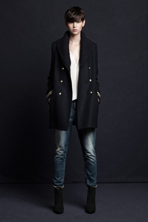 Zara-lookbook-november-noviembre-modaddiction-otono-invierno-2012-2013-autumn-winter-2012-moda-fashion-militar-rayas-trends-tendencias-12