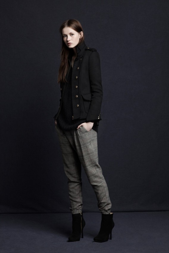 Zara-lookbook-november-noviembre-modaddiction-otono-invierno-2012-2013-autumn-winter-2012-moda-fashion-militar-rayas-trends-tendencias-3