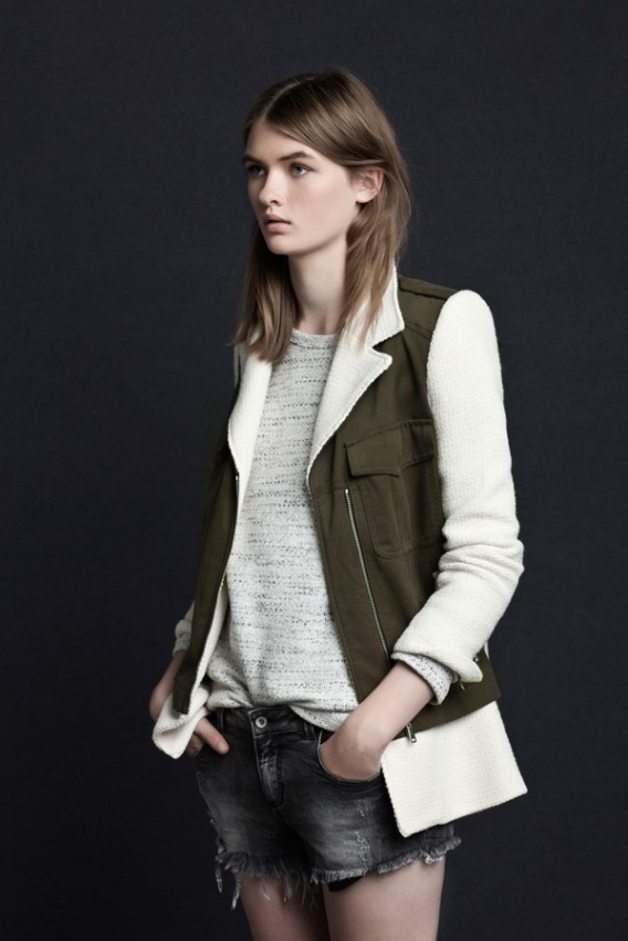 Zara-lookbook-november-noviembre-modaddiction-otono-invierno-2012-2013-autumn-winter-2012-moda-fashion-militar-rayas-trends-tendencias-4