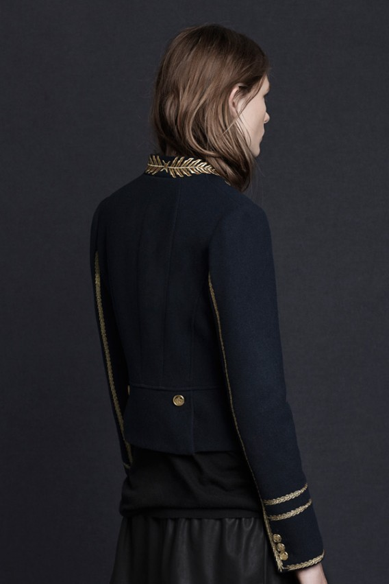 Zara-lookbook-november-noviembre-modaddiction-otono-invierno-2012-2013-autumn-winter-2012-moda-fashion-militar-rayas-trends-tendencias-5