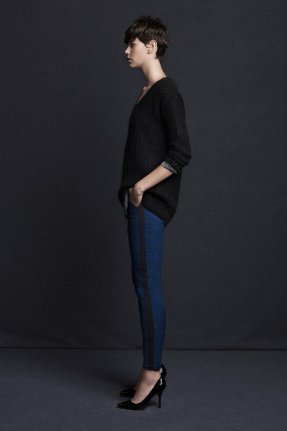 Zara-lookbook-november-noviembre-modaddiction-otono-invierno-2012-2013-autumn-winter-2012-moda-fashion-militar-rayas-trends-tendencias-6