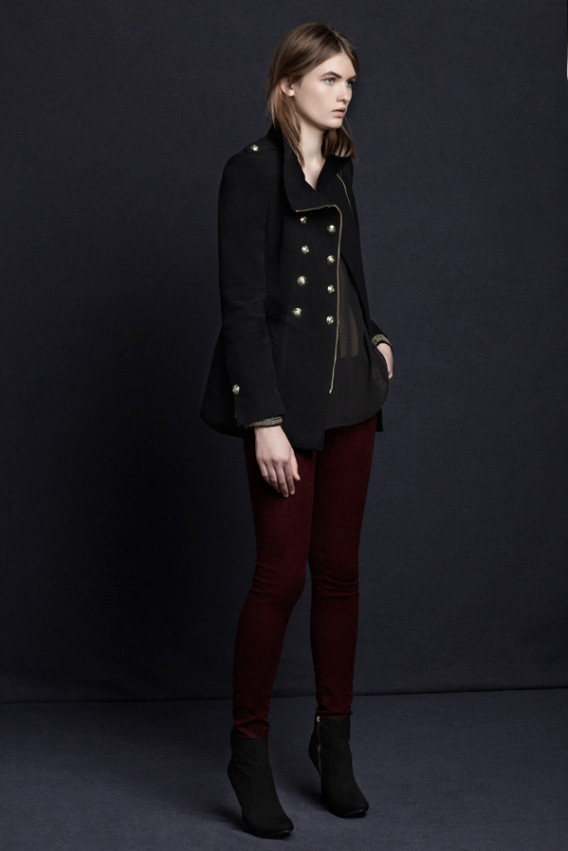 Zara-lookbook-november-noviembre-modaddiction-otono-invierno-2012-2013-autumn-winter-2012-moda-fashion-militar-rayas-trends-tendencias-7